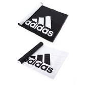 ADIDAS 運動毛巾 (慢跑 路跑 游泳 戲水 浴巾 愛迪達≡體院≡ DH286