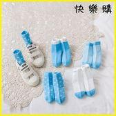 兒童襪子 襪子純棉薄款襪寶寶童襪新生兒地板襪5雙裝