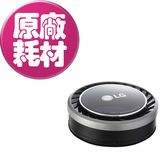 【LG樂金耗材】A9無線吸塵器  HEPA濾網(銀色)