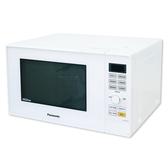 【Panasonic國際牌】23L燒烤變頻微波爐 NN-GD37H