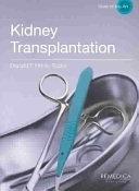 二手書博民逛書店 《Kidney Transplantation》 R2Y ISBN:1901346498│Remedica