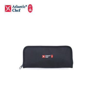 【Atlantic Chef 六協】果雕工具袋 -多件式(不含刀具)
