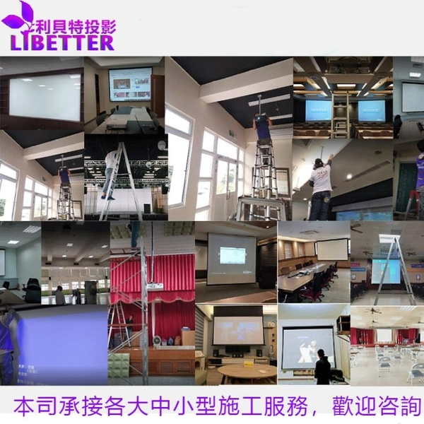 OPTOMA BL-FP230D 原廠投影機燈泡 For TX615-3D、TX615-GOV