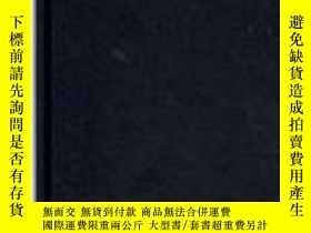 二手書博民逛書店Work罕見Motivation: History Theory Research And Practice (f