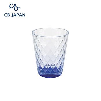 CB Japan UCA系列戶外PATY水杯 310ml