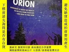 二手書博民逛書店Turn罕見Left At Orion: Hundreds Of