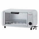 尚朋堂 8L小烤箱 SO-388 超商限一台