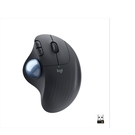 Logitech ERGO M575 無線軌跡球滑鼠 Wireless Trackball Mouse [2美國直購]
