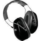 [唐尼樂器] 公司貨美國 Vic Firth DB22/ DB-22 爵士鼓隔音耳罩(鼓手必備裝備)