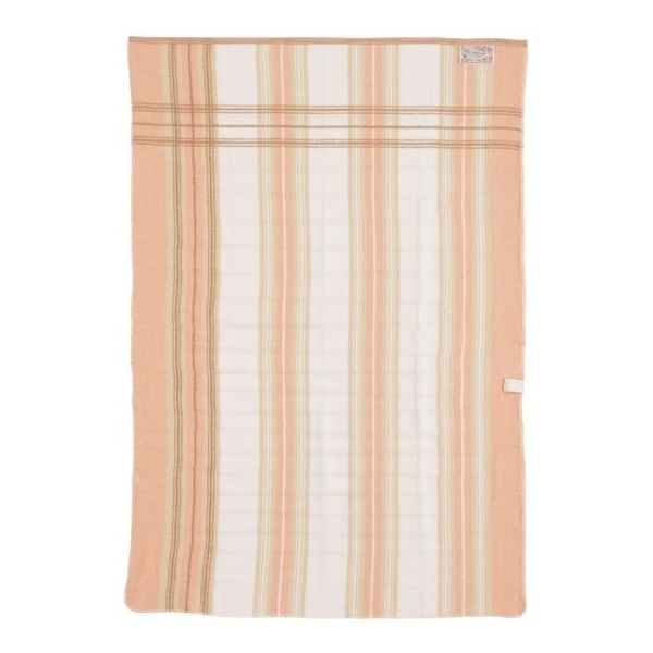 日本【sugibo】電熱毯 電毯 SB-K202
