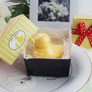 元旦新年促銷小禮品批發創意實用婚禮用品結...
