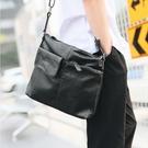 【5折超值價】經典流行時尚多口袋設計百搭...