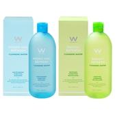 韓國 WONJIN EFFECT 原辰 溫和保濕卸妝水(500ml) 款式可選【小三美日】