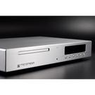 《名展影音》法國原裝HD Micromega CD-10 / CD 10 CD播放機