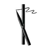 UNT 激濃黑抗暈彈力眼線液筆