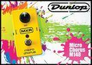 【小麥老師 樂器館】Dunlop MXR...