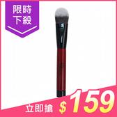 Beauty Fans 粉底刷(1入) 磁力【小三美日】原價$219