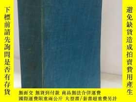 二手書博民逛書店1949年 罕見The Far East: A Social G