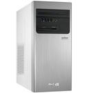 華碩 家用PC i5處理器 S640MB-I59400003T