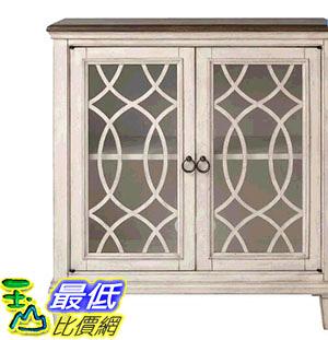 [COSCO代購] W1900059 Pike & Main 雙門置物櫃