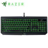 Razer BlackWidow Ultimate 黑寡婦蜘蛛終極版 Razer 綠軸 機械式鍵盤