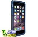 [103美國直購] OtterBox iPhone 6 / 6s Case - Commuter Series- 通勤者系列 iPhone6 保護殼