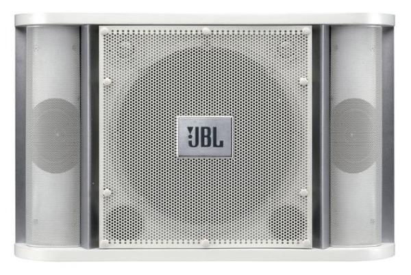 【音旋音響】美國JBL RM-8 / RM8 歌唱專用喇叭 公司貨 有保固