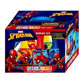 好好玩!保齡球 漫威蜘蛛人