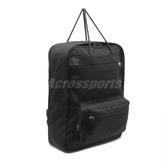 Nike 後背包 Tanjun Premium Backpack 黑 男女款 運動休閒 【ACS】 BA6097-010