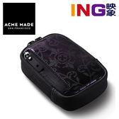 Acme Made The Pillow Case 枕頭包 立福公司貨 小相機包 零錢包 卡片包