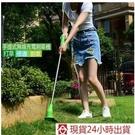 割草機 現貨24H速出 家樂美充電式電動割草機家用除草機小型多功能草坪機 LX 智慧e家