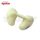 愛普力卡 Aprica 汽車安全座椅用頸部保護墊 - 適用於汽車安全座椅