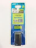 【】全新 完整盒裝 JVC BN-VF815U 原廠鋰電池