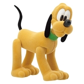 《 Disney 迪士尼 》迪士尼 DIY夢想城 布魯托 / JOYBUS玩具百貨