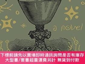 二手書博民逛書店The罕見Buried Giant - Export A novel 石黑一雄 被掩埋的巨人 2017諾貝爾文學獎