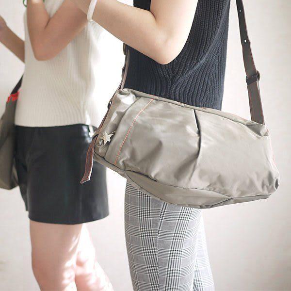 米蘭風尚3件包組 通勤包 肩背包 書包 旅行包 旅行收納 媽媽包 《生活美學》
