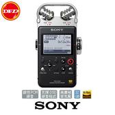 (預購) SONY PCM-D100 高品質專業錄音筆 32GB 公司貨 D100 支援 DSD 高品質錄音