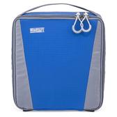 ◎相機專家◎ Mindshift 曼德士 GP 4 Kit Case MS509 藍色 GoPro 主機收納包 彩宣公司貨
