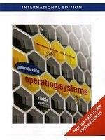 二手書博民逛書店 《Understanding Operating Systems》 R2Y ISBN:0538470046│AnnMcIverMcHoes