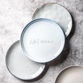 碟子  歐式復古隨身碟子菜隨身碟創意個性陶瓷碟子簡約  瑪奇哈朵