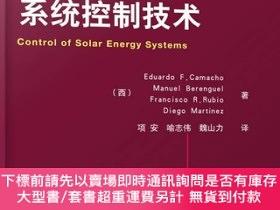 簡體書-十日到貨 R3Y太陽能發電系統控制技術操作要點 太陽能發電系統控制技術操作要點 Ed