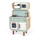 【法國 Janod】J06594 妙廚師好料理-歐式雙面廚具