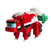 恐龍探險隊 幫幫龍出動 音效變形 艾奇 TOYeGO 玩具e哥