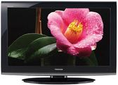 TOSHIBA 東芝 REGZA 47型Full HD液晶顯示器 47ZV600G **免運費+基本安裝+舊機處理**