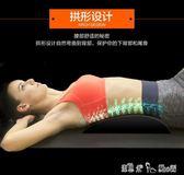 仰臥起坐健身器材家用多功能運動收腹輔助器男女減腰腹贅肉腹肌板「潔思米」