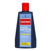 Seborin咖啡因洗髮露250ML【康是美】