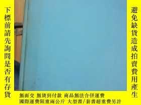 二手書博民逛書店THE罕見SILVER CHALICE (1952年精裝毛邊本,32開)【英文】Y9837 THOMAS B,