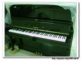 【HLIN漢麟樂器】好評網友推薦-二手中古-u1-u2-u3-山葉yamaha鋼琴-中古二手鋼琴-04