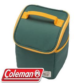 Coleman CM-26810 戶外露營料理調味盒II 公司貨