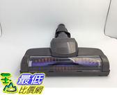 [8玉山最低比價網] 相容型粗毛刷 For Dyson DC45 DC58 DC59 V6 DC61 DC62 DC31 Vacuum Cleaner